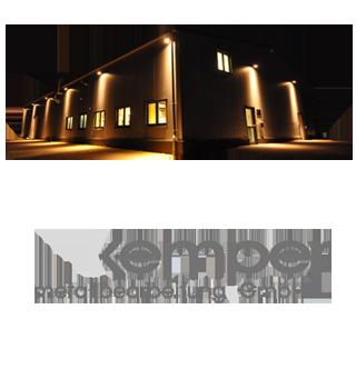Kemper Metallbearbeitung GmbH | ihre verlängerte Werkbank ...